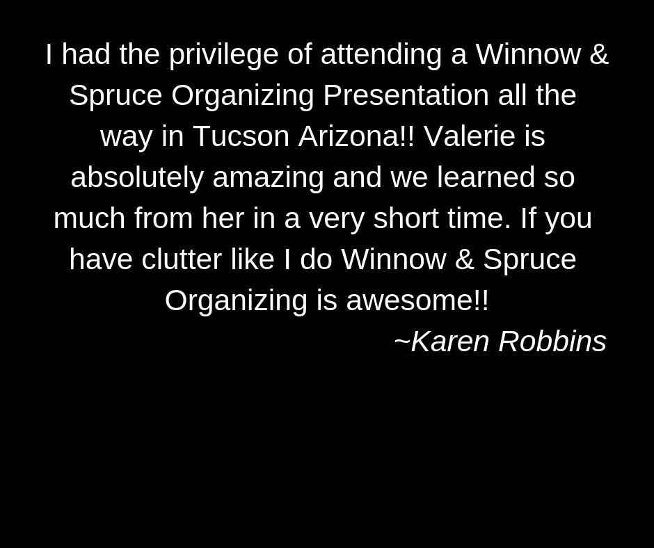 Testimony - Karen.png