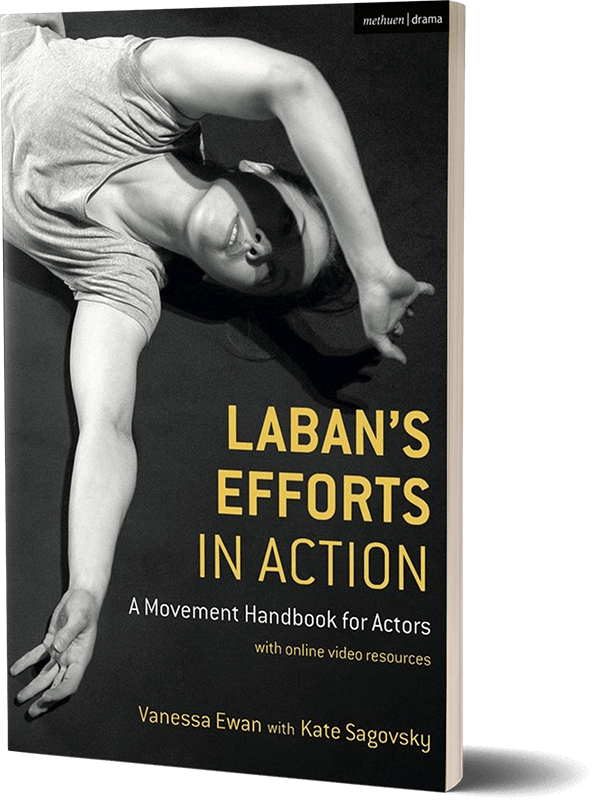 labans-efforts-in-action-book.png