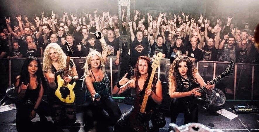 BW Concert.jpg