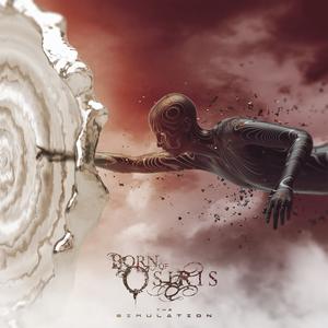 Born_of_Osiris_-_The_Simulation.png