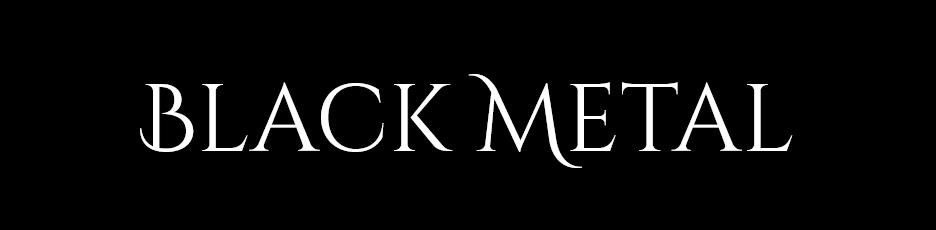 Black Metal.png