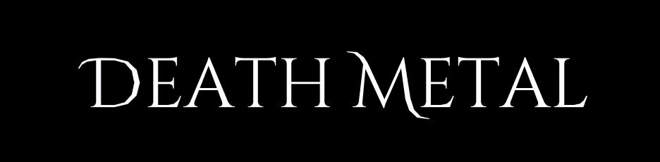 Death Metal Transparency.png