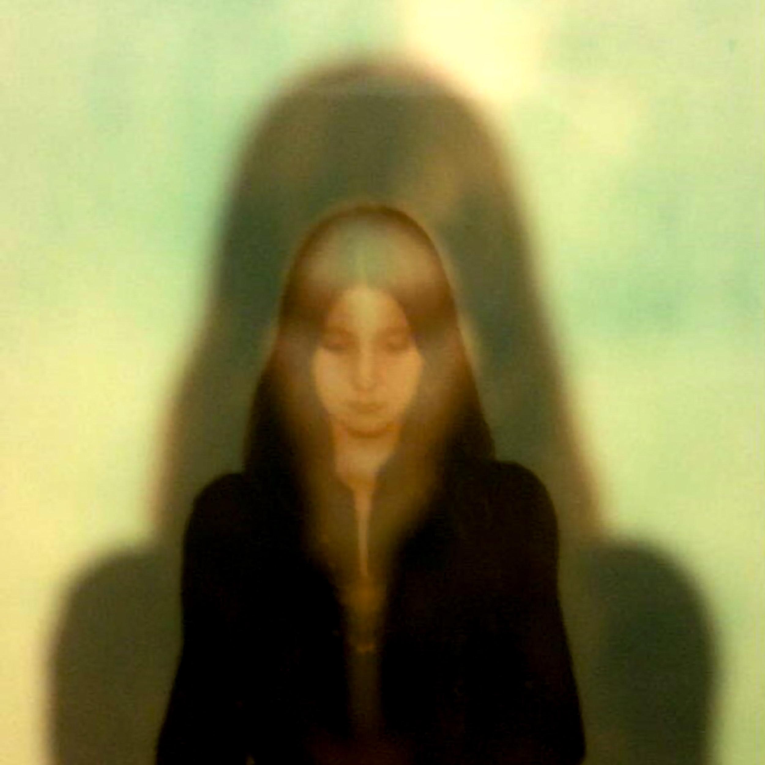 laura polaroid.jpg