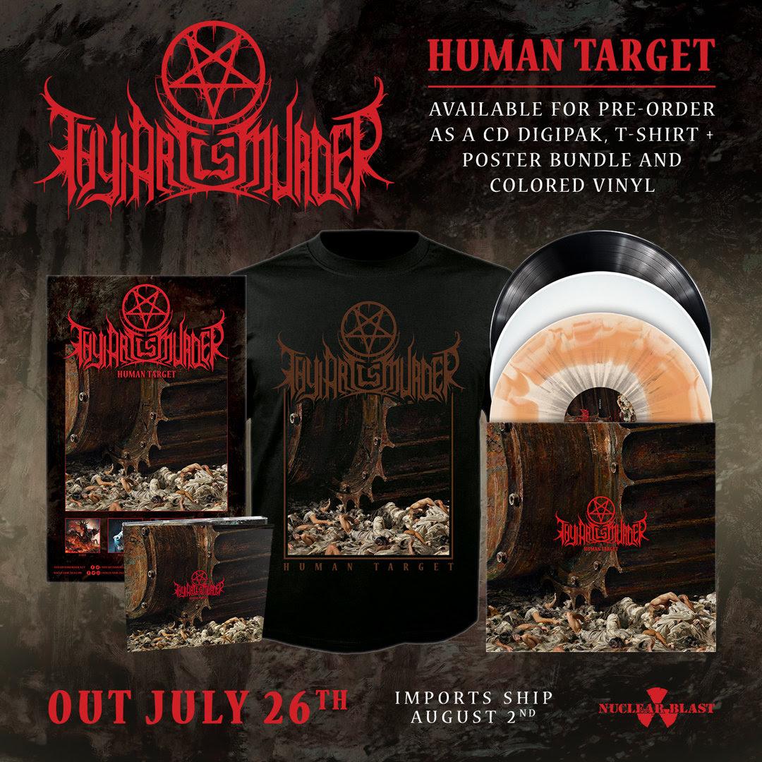human target.jpg
