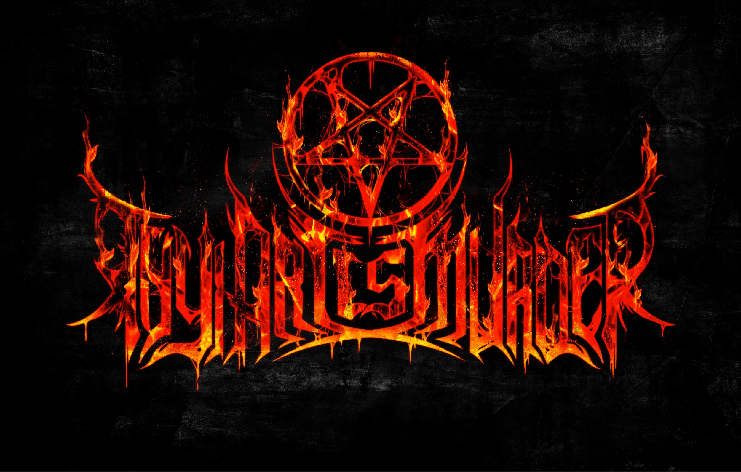 thy art logo.png