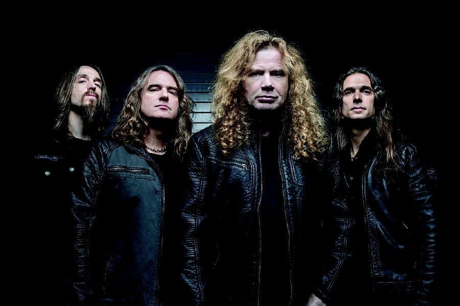 Megadeth_1493778883.jpg