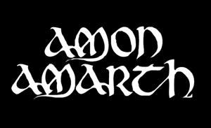 amon-amarth-logo-3756957D17-seeklogo.com.png