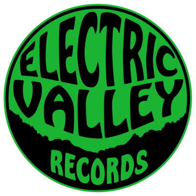 Weed Demon is an Electric Valley Records artist. Go to www.electricvalleyrecords.com for more information on their growing roster of Sludgy Psyche Doom Rock and Metal!