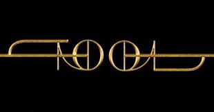 tool logo.jpg