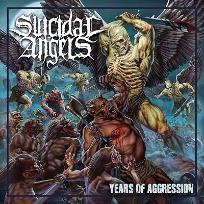 56995_suicidal_angels_years_of_aggression_digipak_cd_napalm_records1.jpg