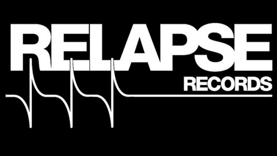 Monolord is a Relapse Records Act. Find more information on other similar-sounding acts on the label's  website !