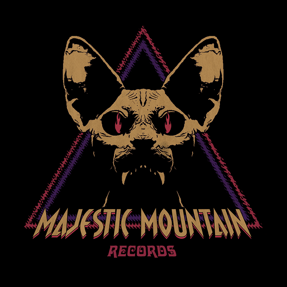 Saint Karloff is a Majestic Mountain Records act. Find more information on other similar-sounding acts on the label's  website !