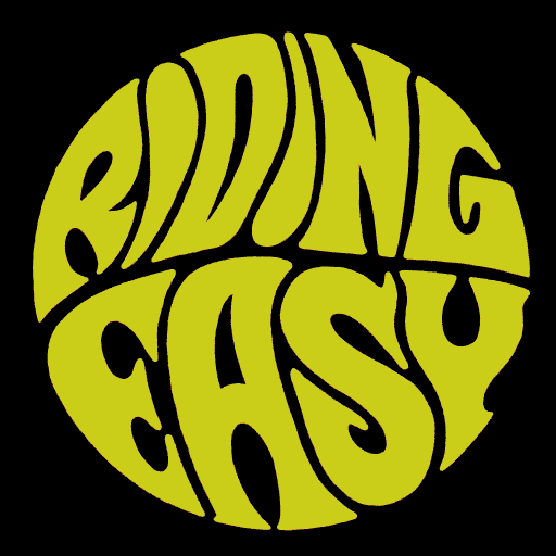 Find some killer sounds of the rock and metal underground courtesy of Riding Easy Records by tapping the image!