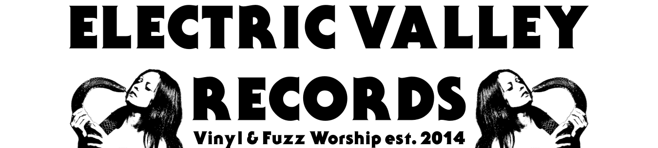 """Mother Iron Horse is an Electric Valley Records recording artist. Purchase """"The Lesser Key"""" from the band's  Bandcamp  or  All That Is Heavy  within the United States.  Purchase the vinyl along with other killer Stoner/Doom/Psychedelic music from  Electric Valley Records  outside the US."""