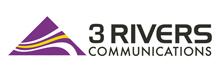 3rivers_logo-small.jpg