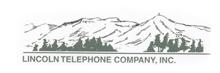 LincolnTelephone_logo-small.jpg