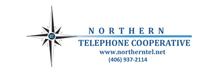 NorthernTelephone_logo-small.jpg