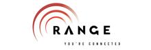 Range_logo-small.jpg