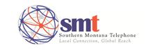 SMT_logo-small.jpg