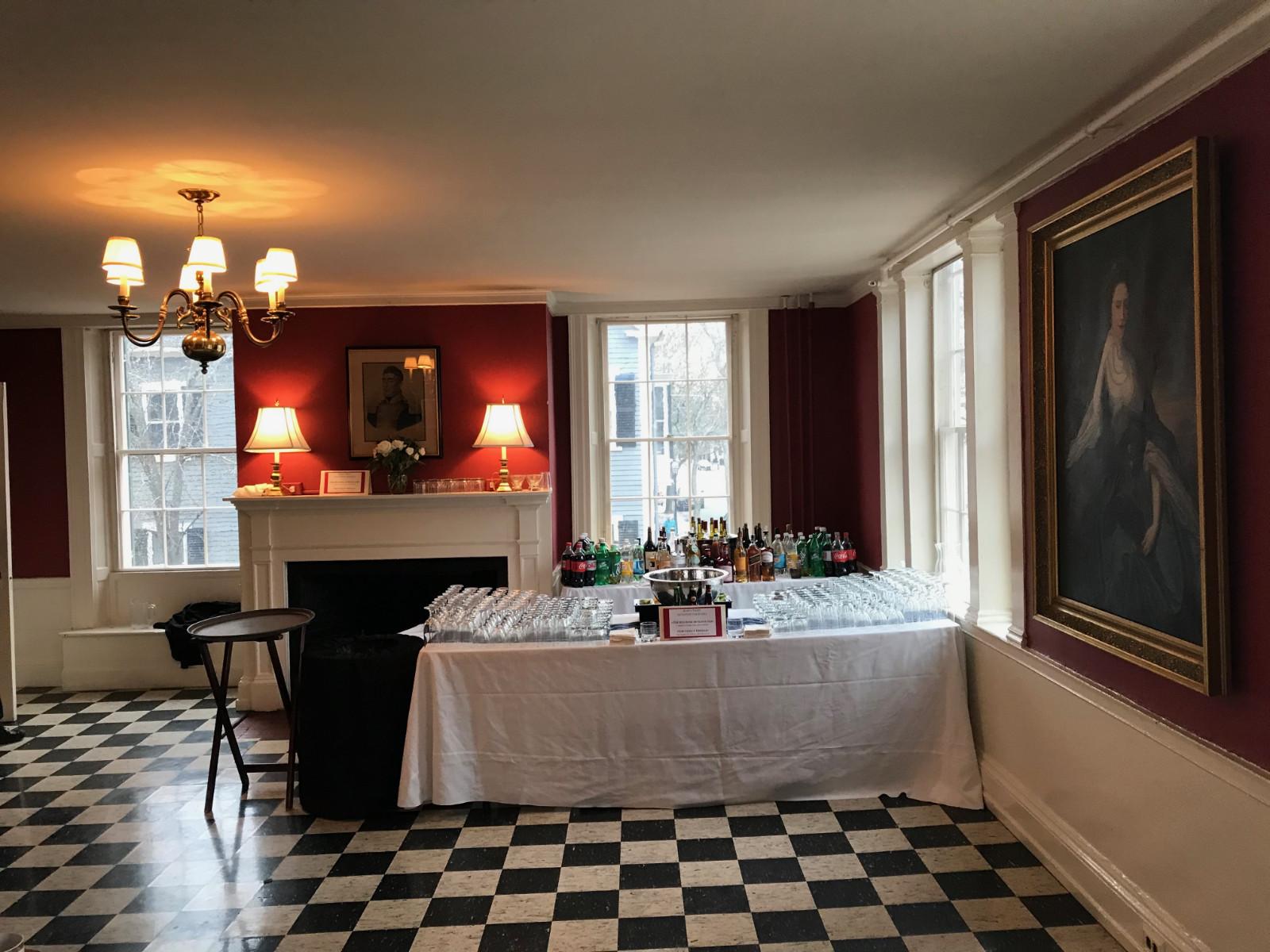 Lafayette-Room.jpg