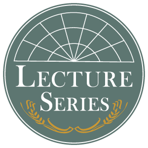 lecture-logo.png