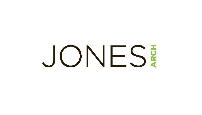 Rick Jones Architecture - http://www.jonesarch.com/