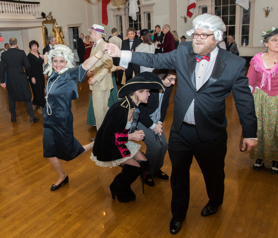 Resistance Ball Hamilton Hall 2017 Creative Salem-2688.jpg