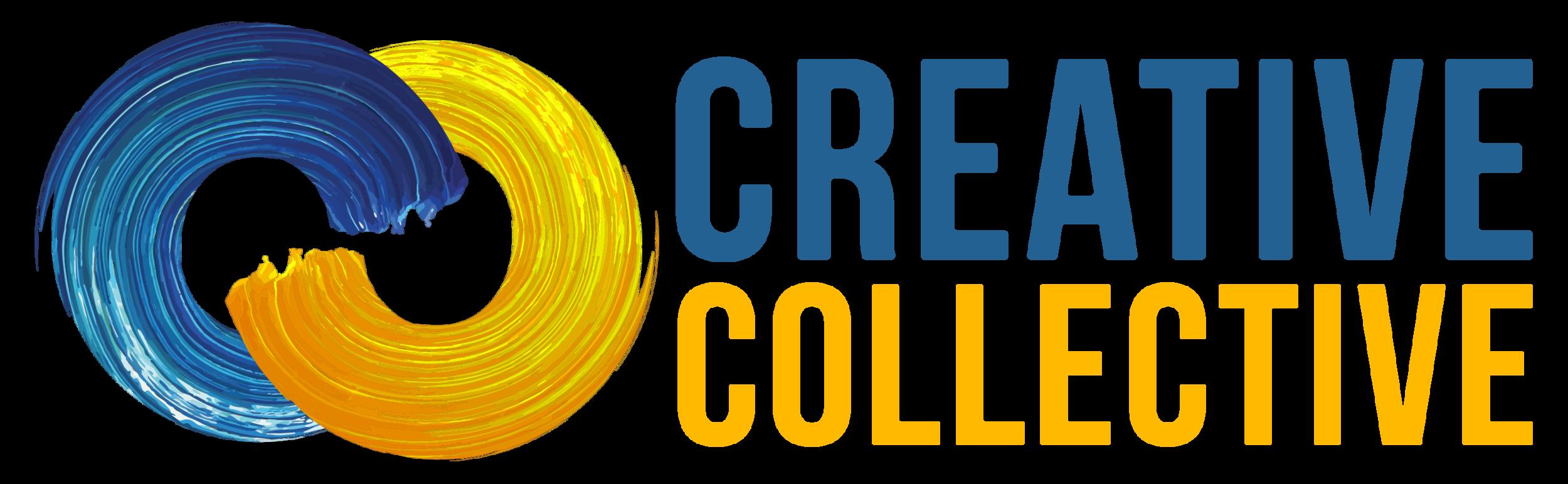 Creative Collective Logo Salem MA.png