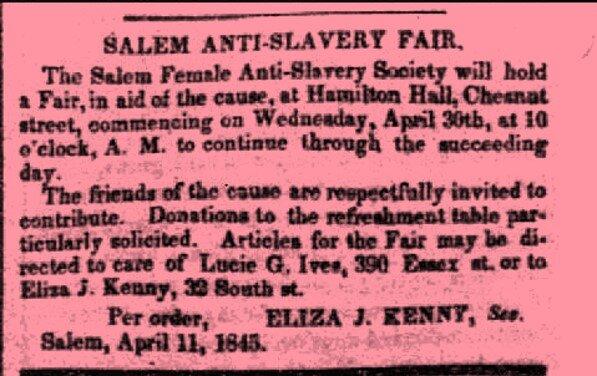 Salem Anti Slavery Fair.jpg