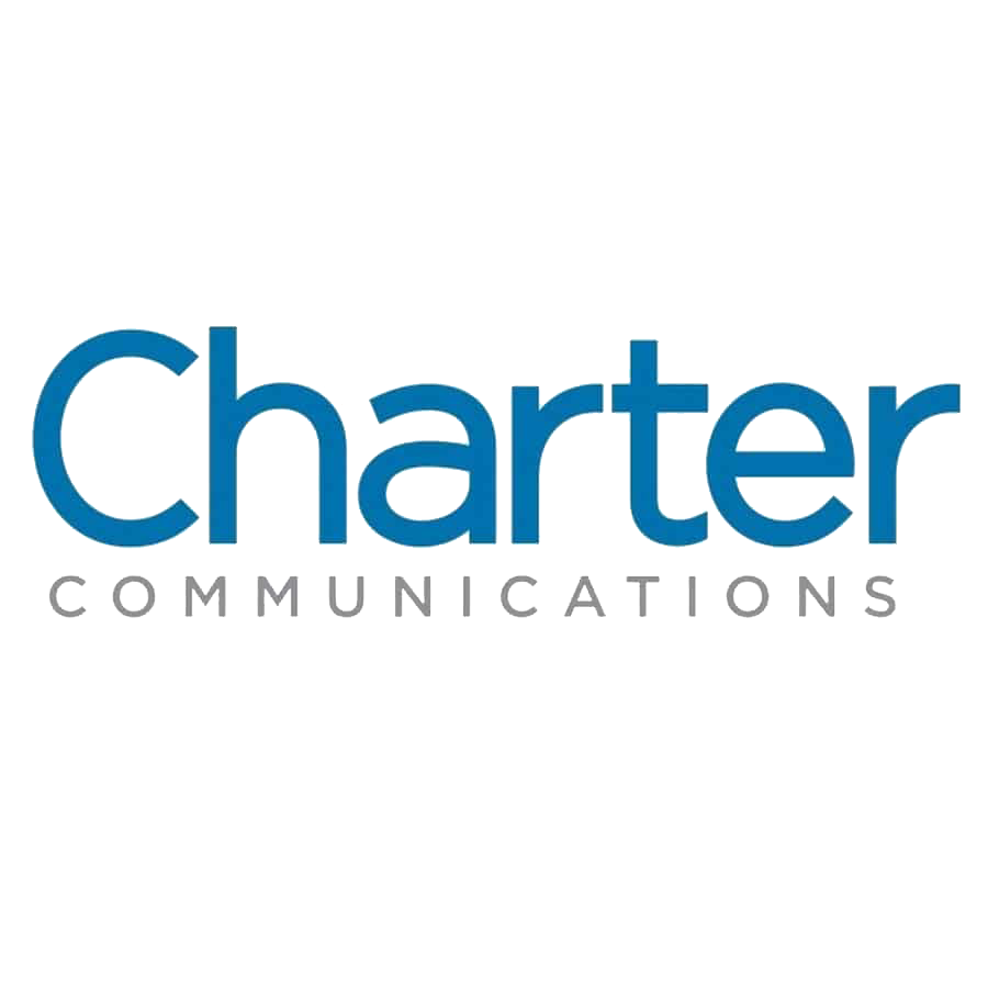charter-1.png
