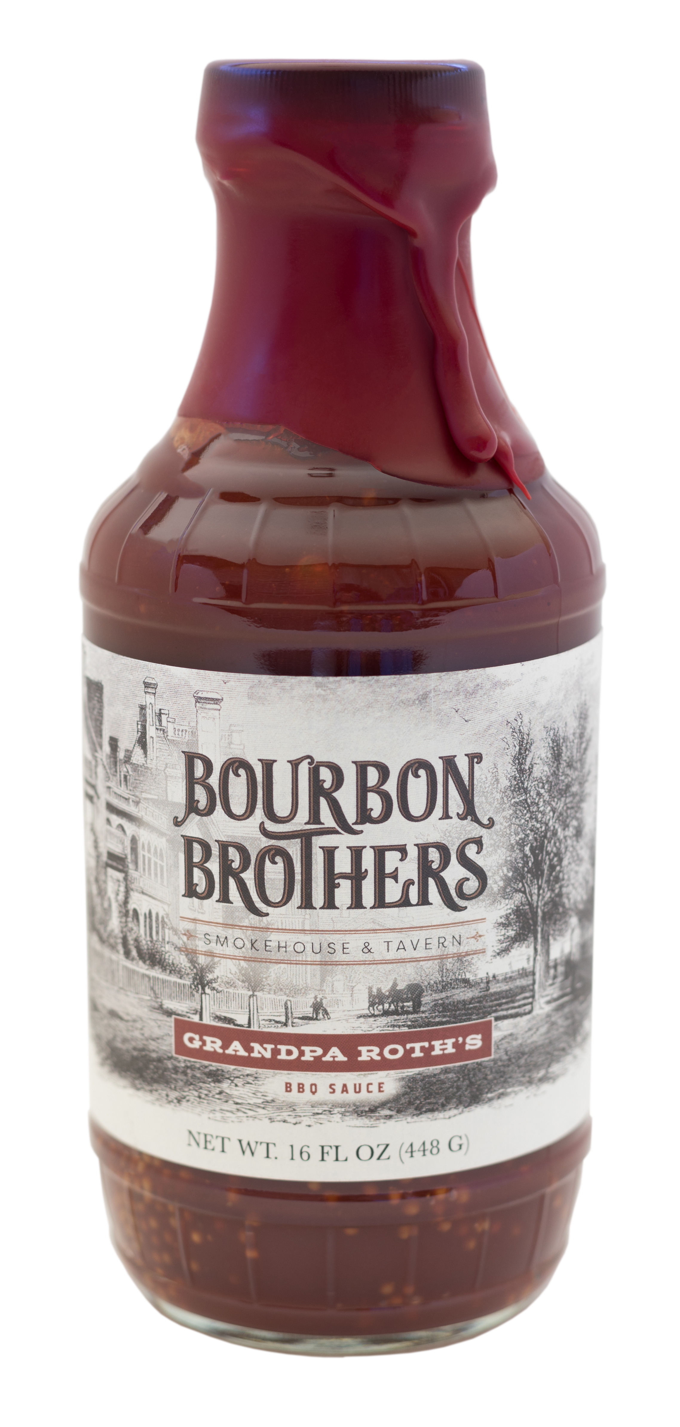 060518_BourbonBrothers_GrandpaRoths_CutOut.png