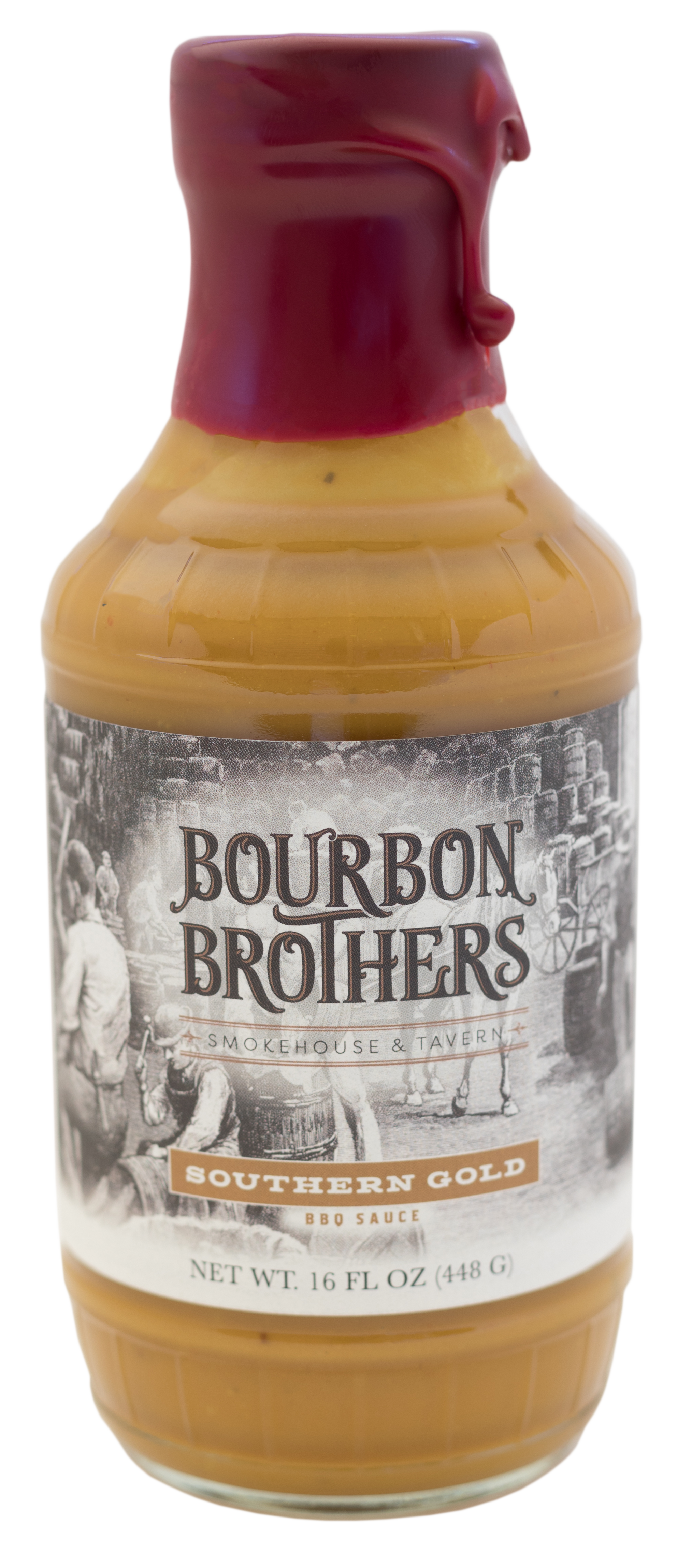 060518_BourbonBrothers_SouthernGold_CutOut.png