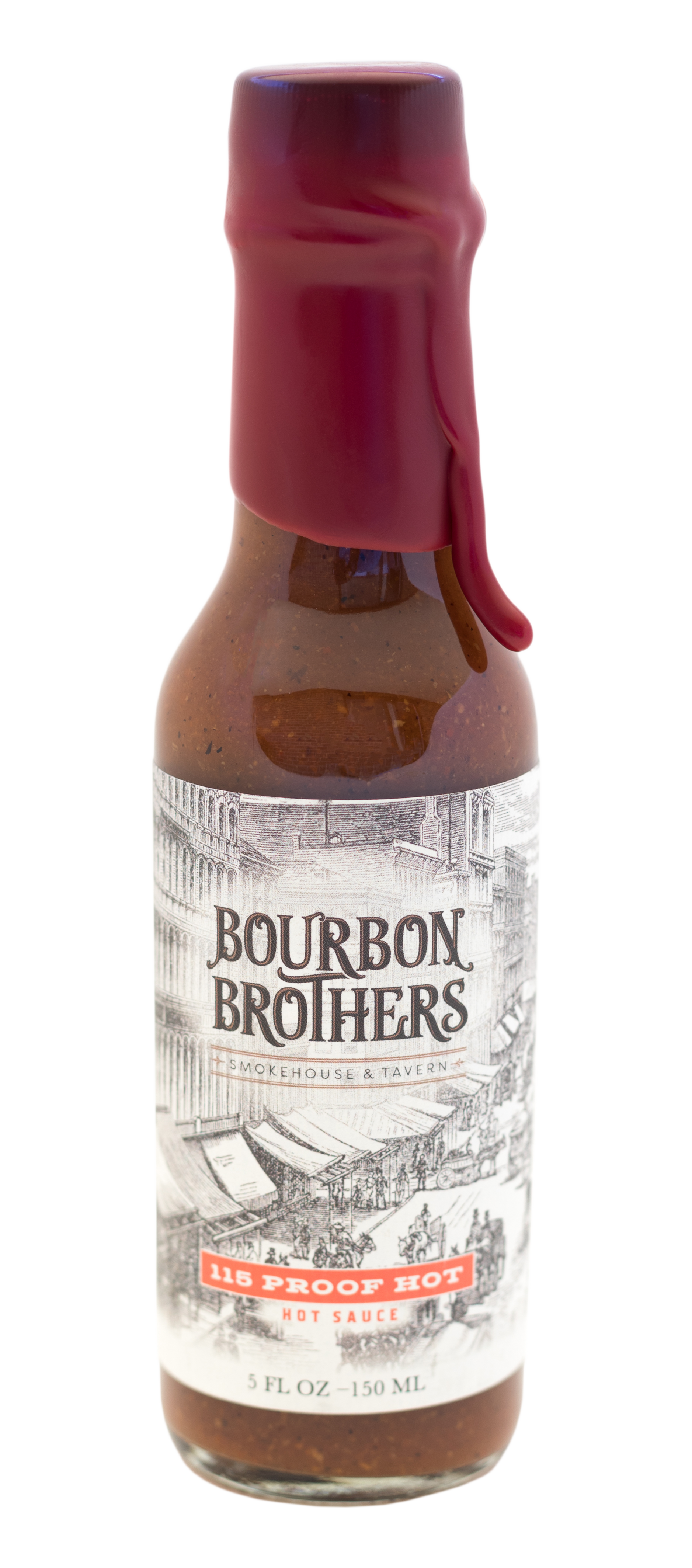 060518_BourbonBrothers_115ProofHot_CutOut copy.png