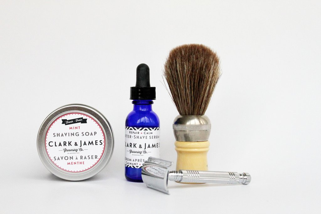 clark_james_grooming_co_shave_items_1024x1024.jpg