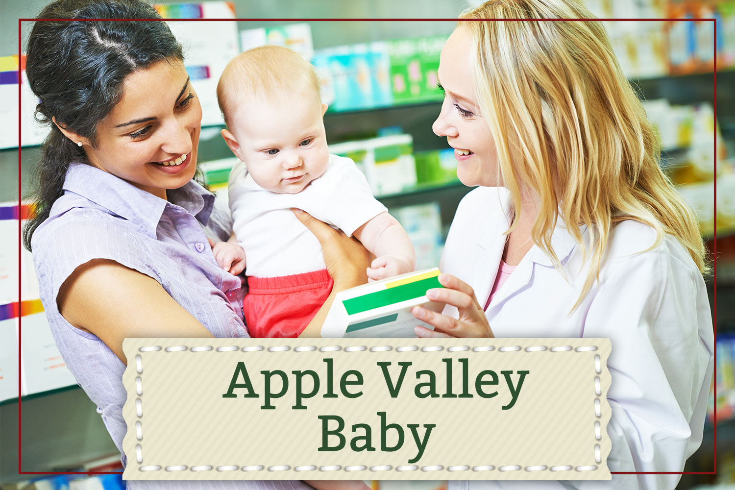 apple-valley-baby-service.jpg