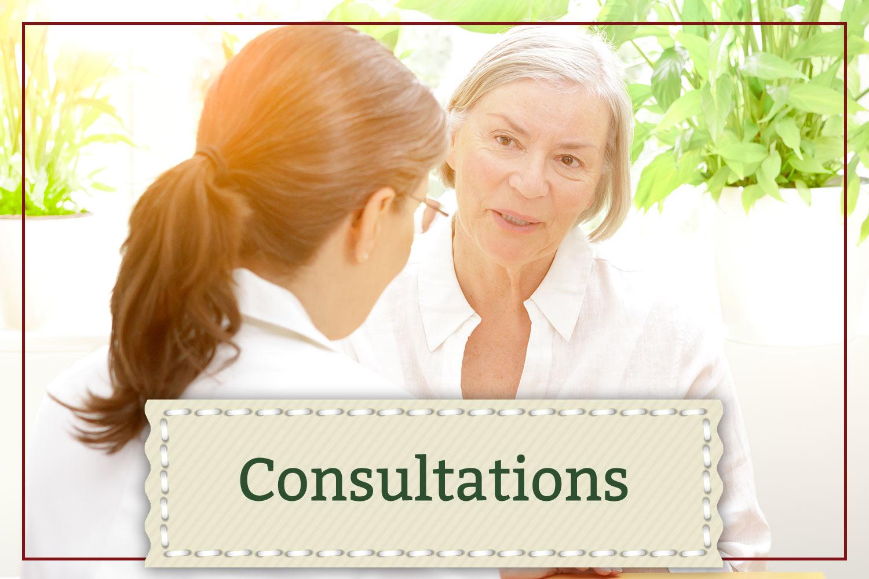 consultations-service.jpg