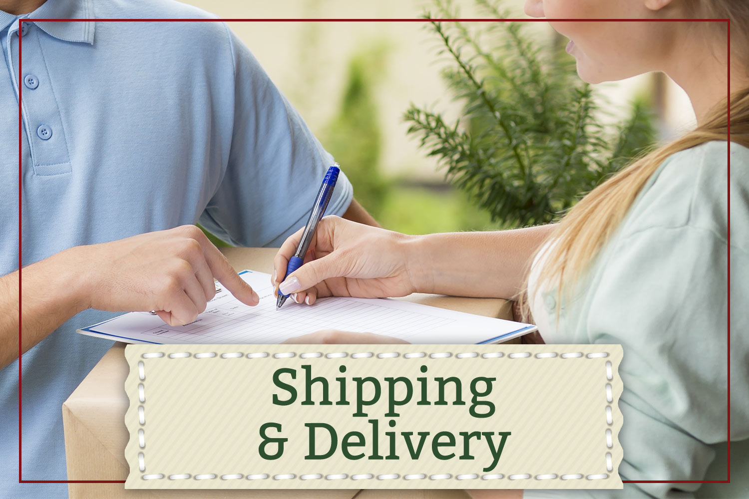 shipping-and-delivery-service.jpg