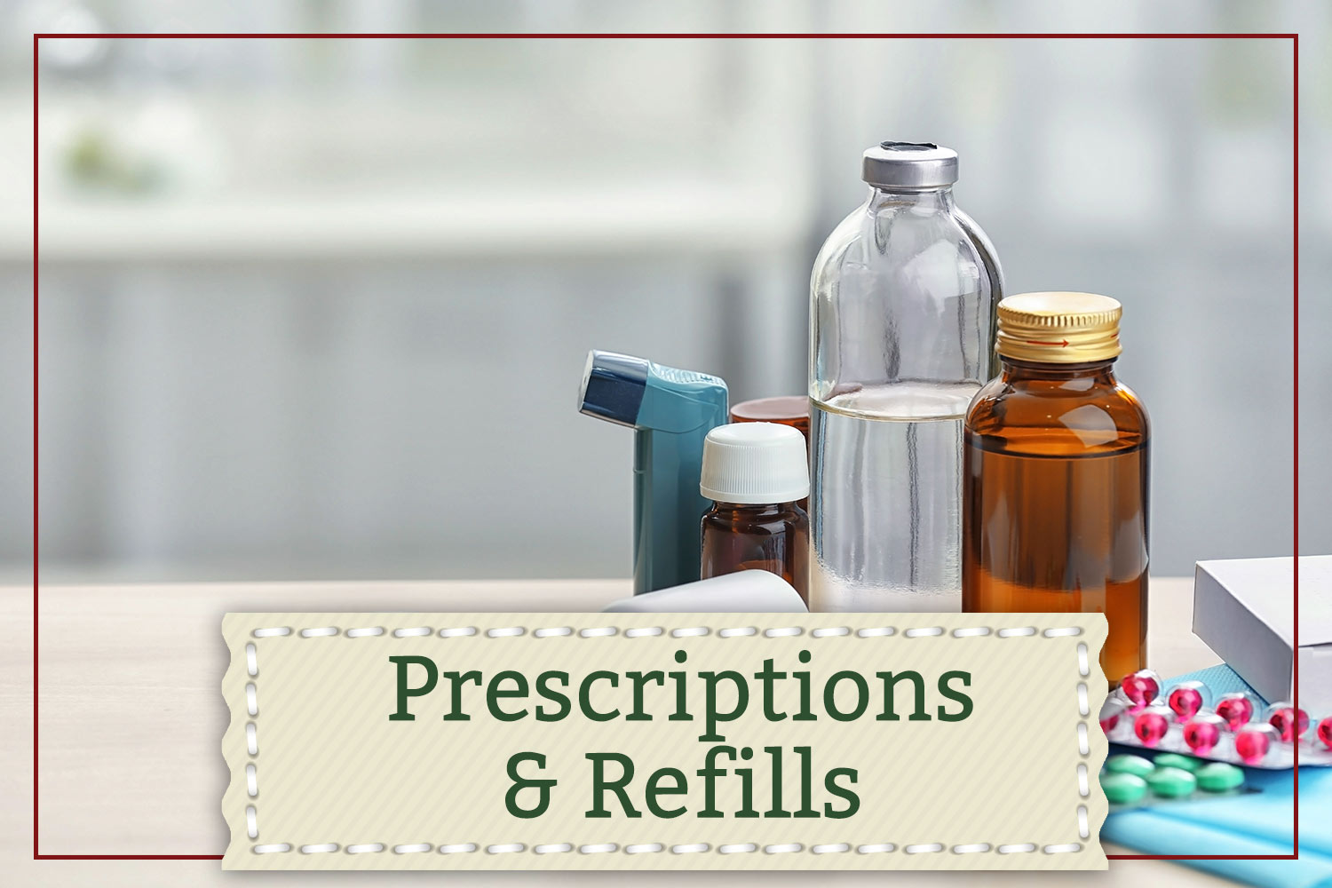 prescriptions-and-refills-service.jpg