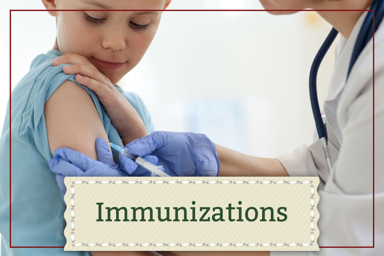 immunizations-service.jpg