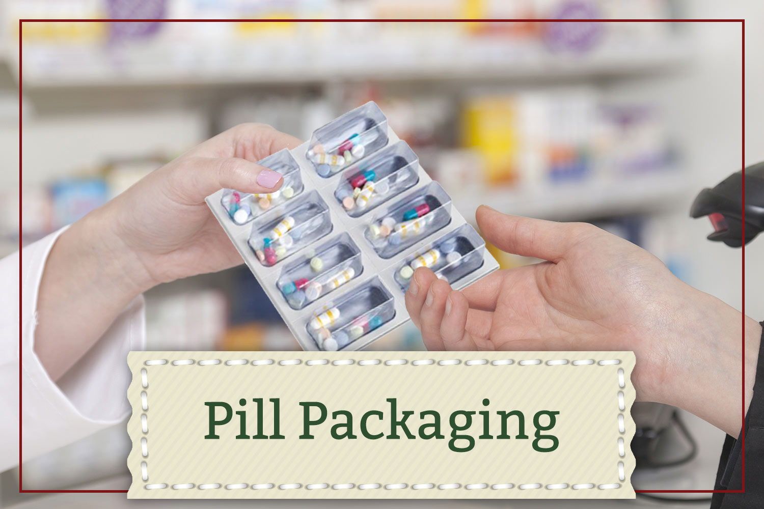 pill-packaging-service.jpg