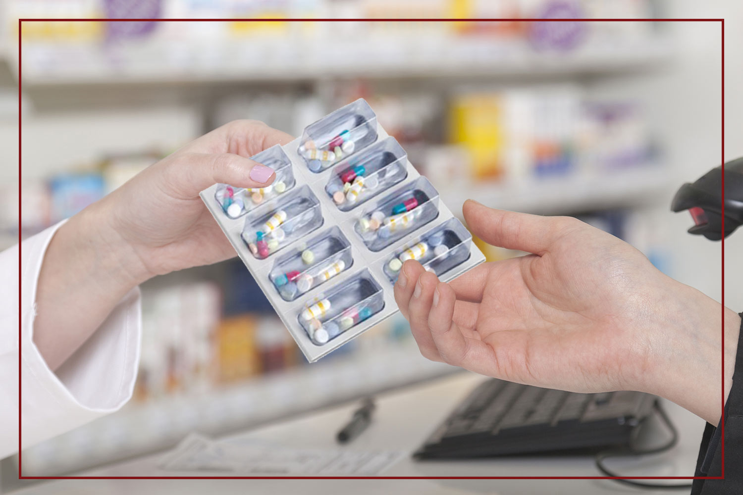 pill-packaging-picture.jpg