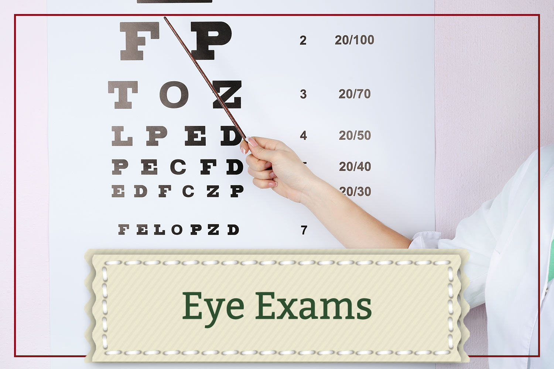 eyeexamicon.jpg