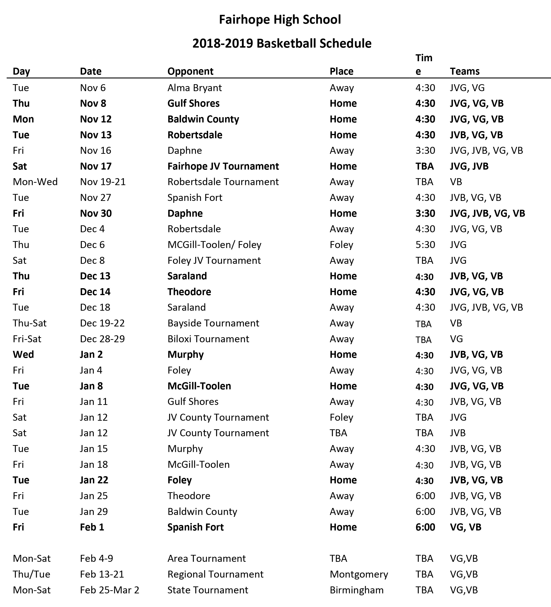 FHS-Booster-Club_Basketball-2018-19_BBall-Schedule_0818-(dragged).jpg