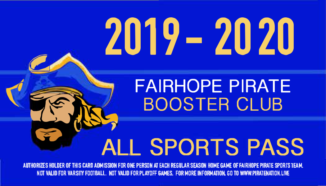 FHS Booster Club_All Sports Pass_2019-20_front.png