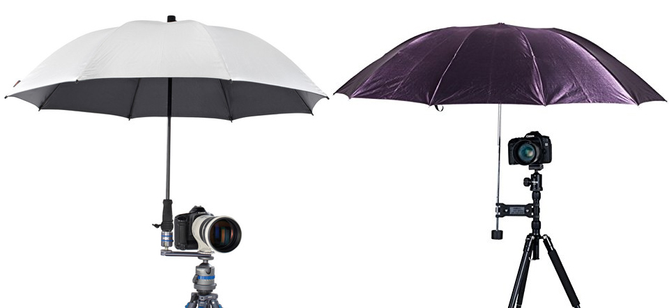 hands free umbrellas.jpg