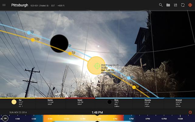 Sun Surveyor.jpg