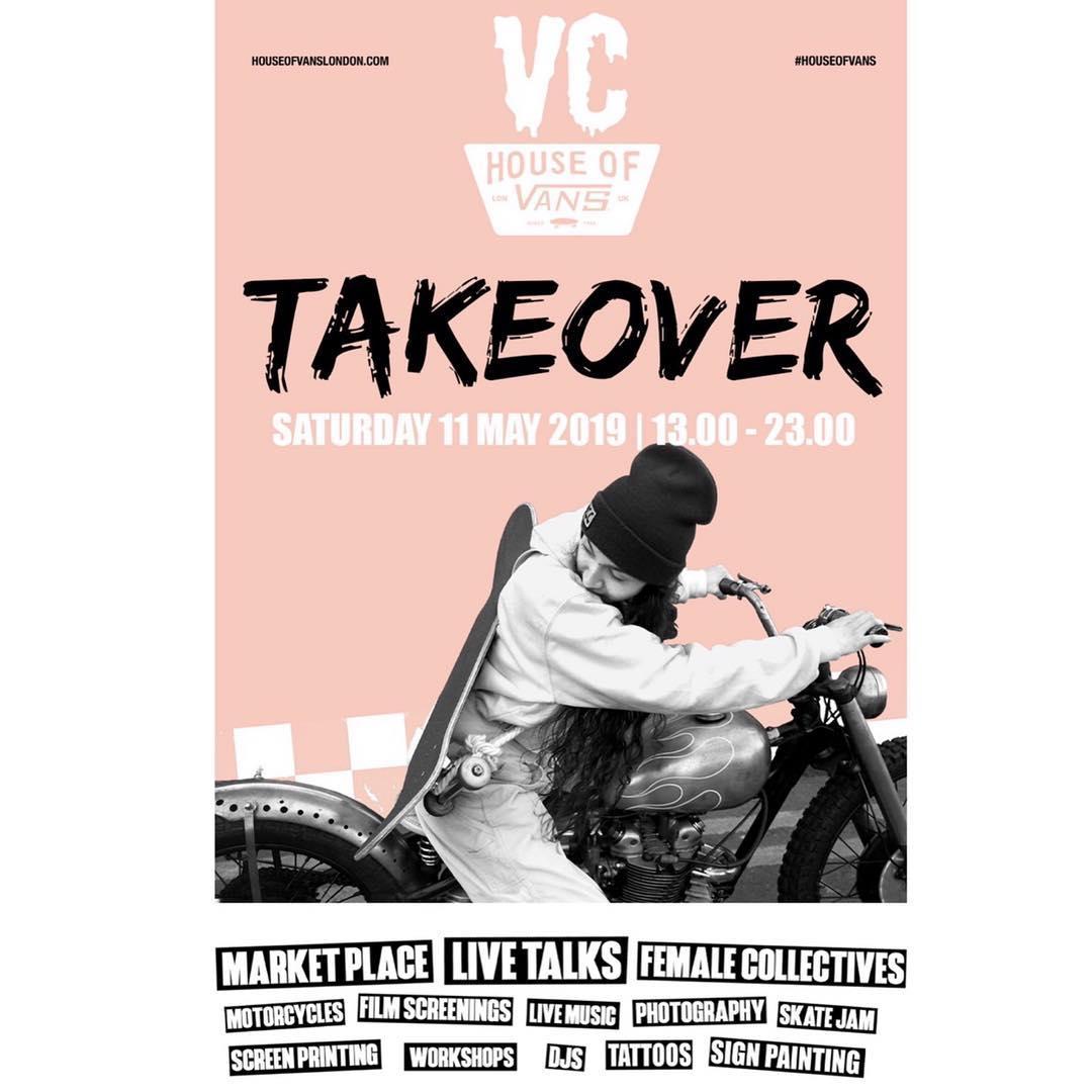 VC-Takeover.jpg