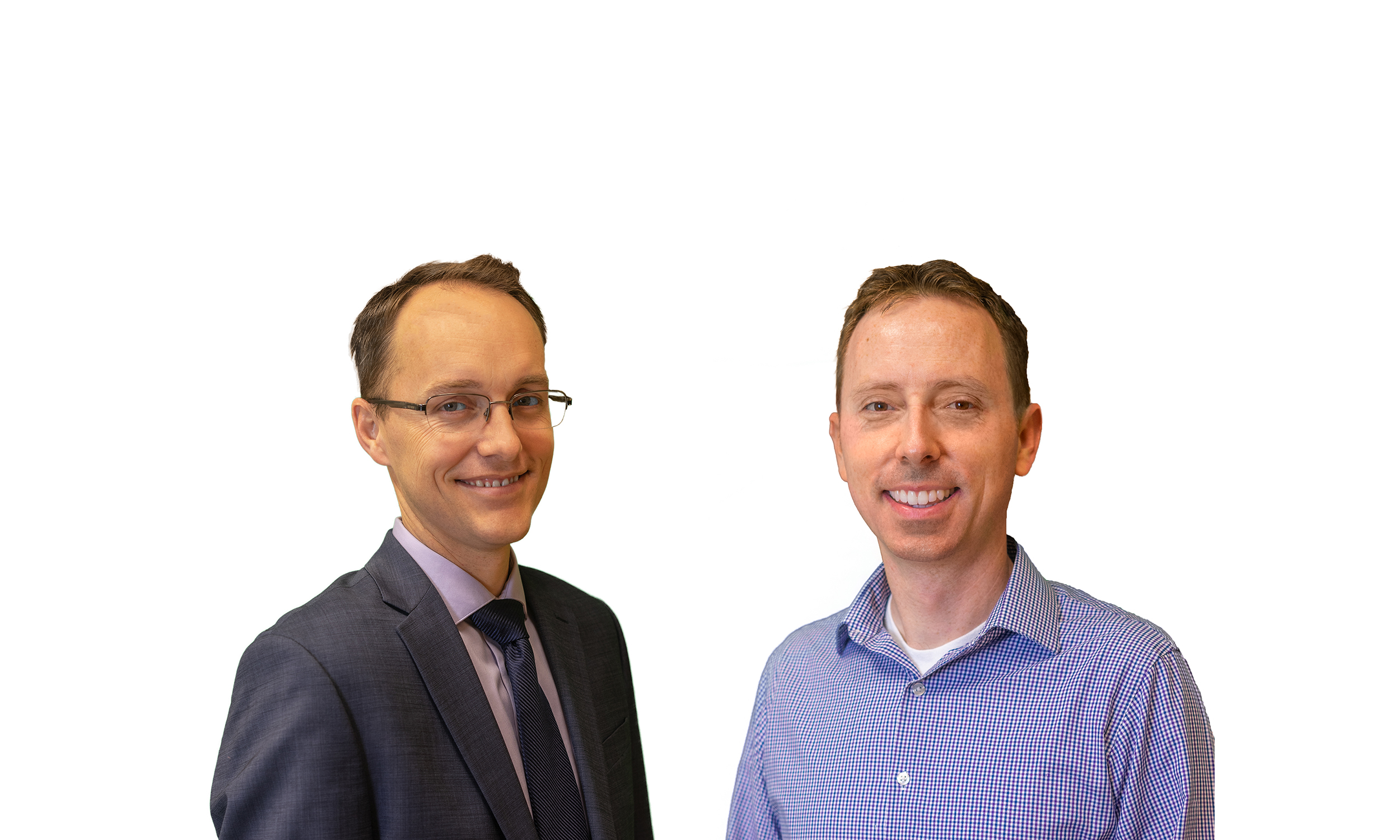Now that you've met our team, - Get to know our Doctors!