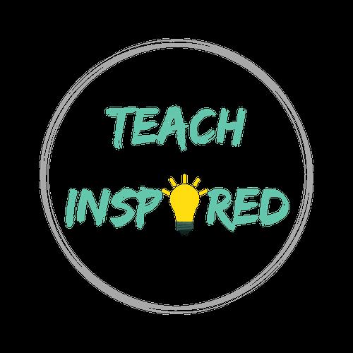 TeachInspired (1).png