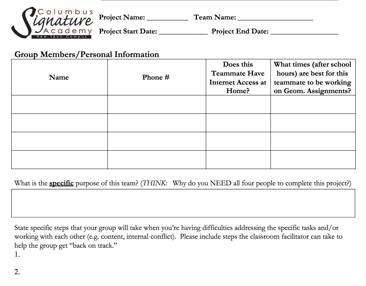 Project Based Learning Template from images.squarespace-cdn.com